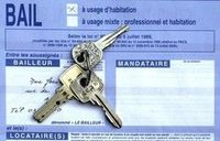 Contrat-de-bail-ou-contrat-de-location_medium