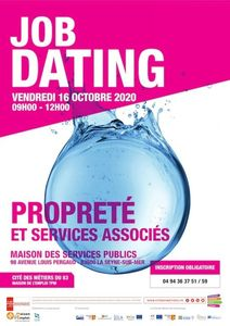 TPM-Job-dating-PROPRETE-A3-2020.10.16-HD-003-_1_page